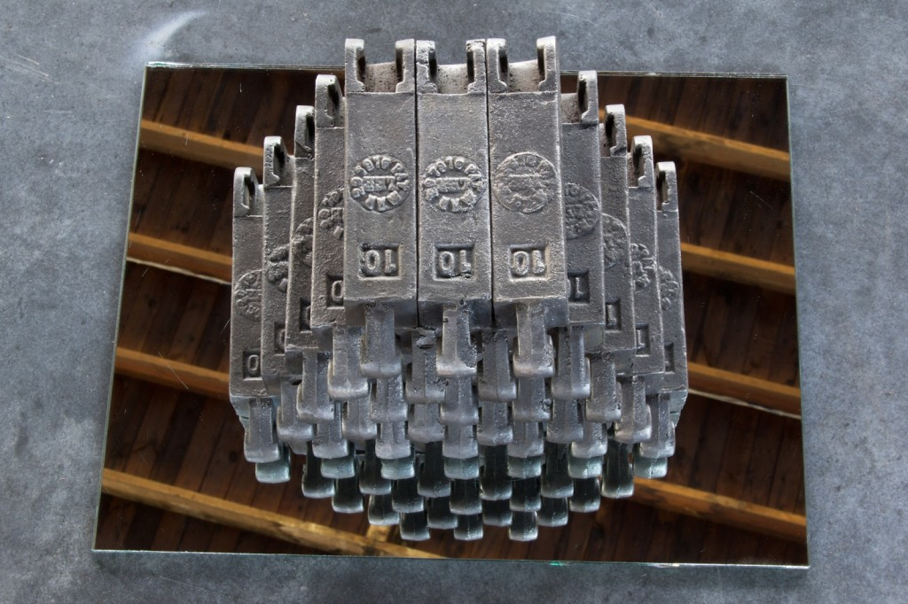 MG-5868.jpg