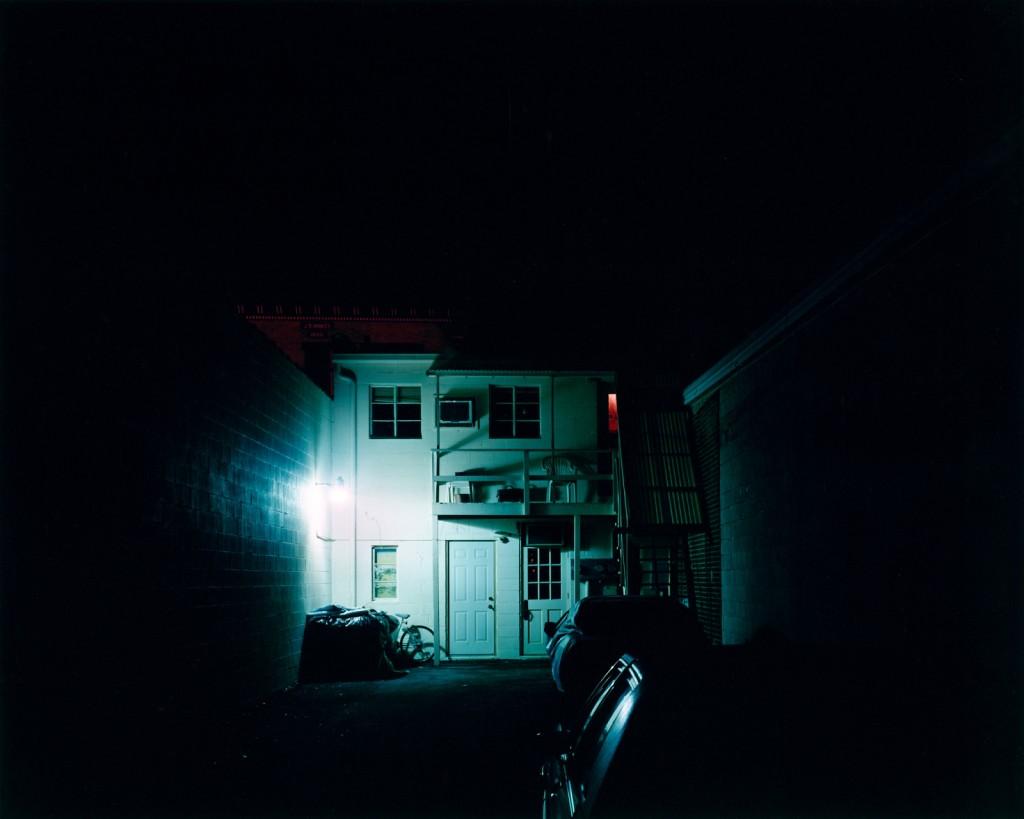 alley-2.jpg