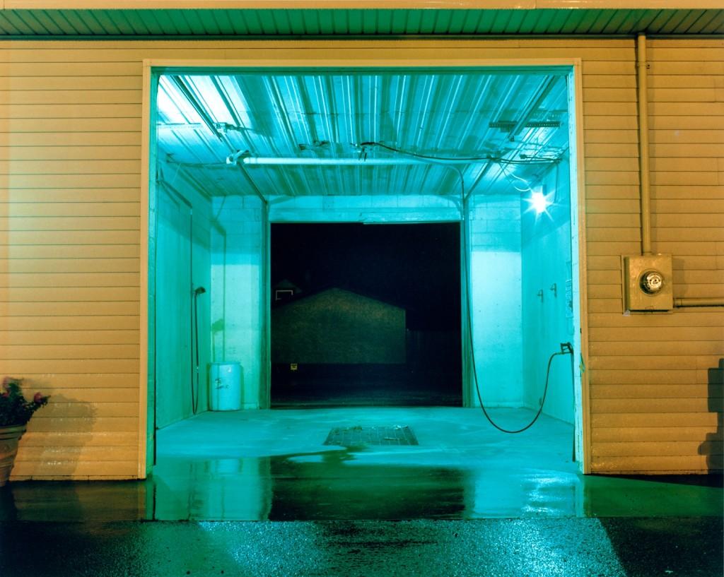 carwash-rain.jpg