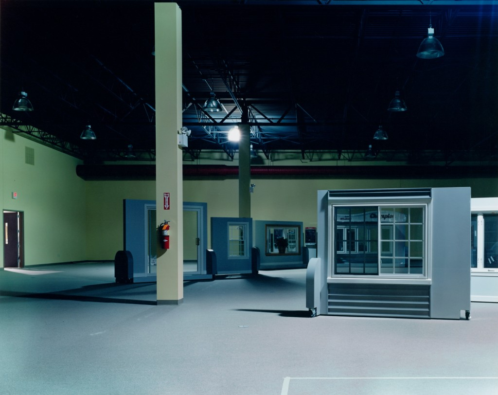 const-showroom.jpg
