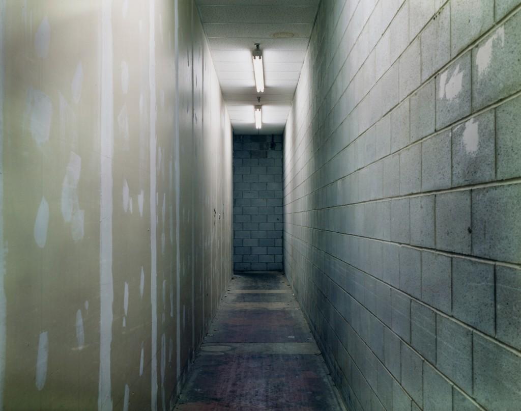hallway2-2.jpg