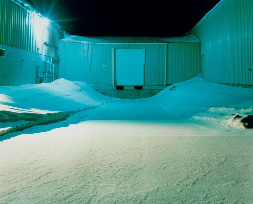 snow-banks.jpg