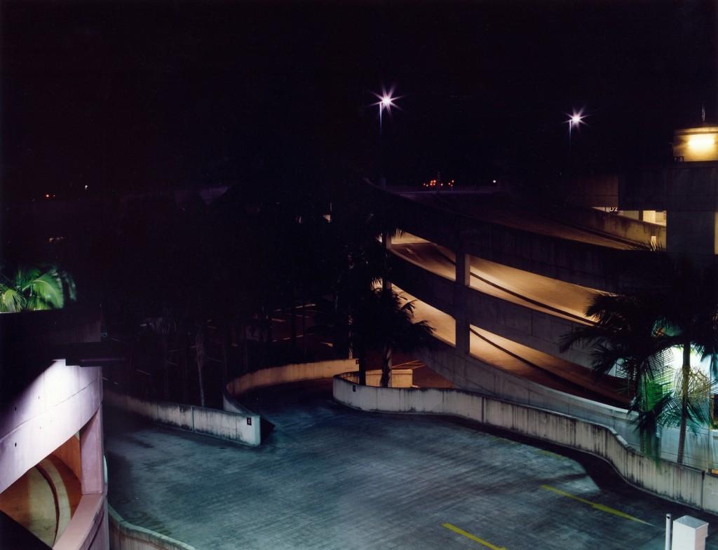 olympic-site-parking-2.jpg